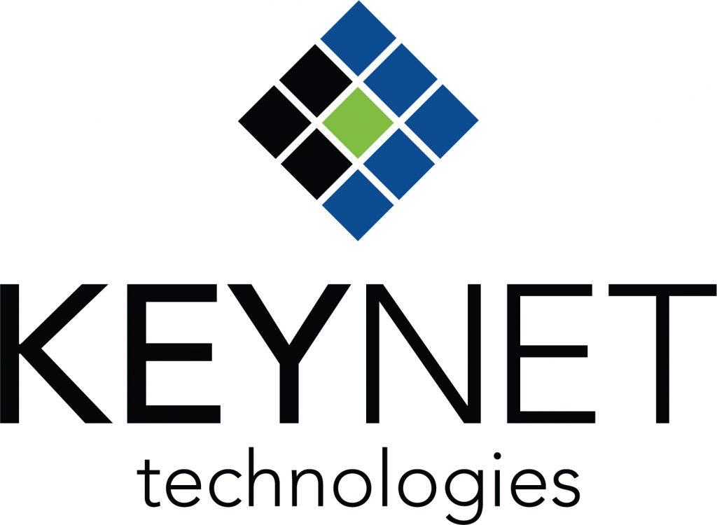 KEYNET technologies logo